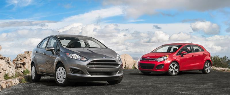US-sales-subcompact_car-segment-2016-Ford_Fiesta-Kia_Rio