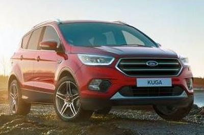 2017-Ford_Kuga