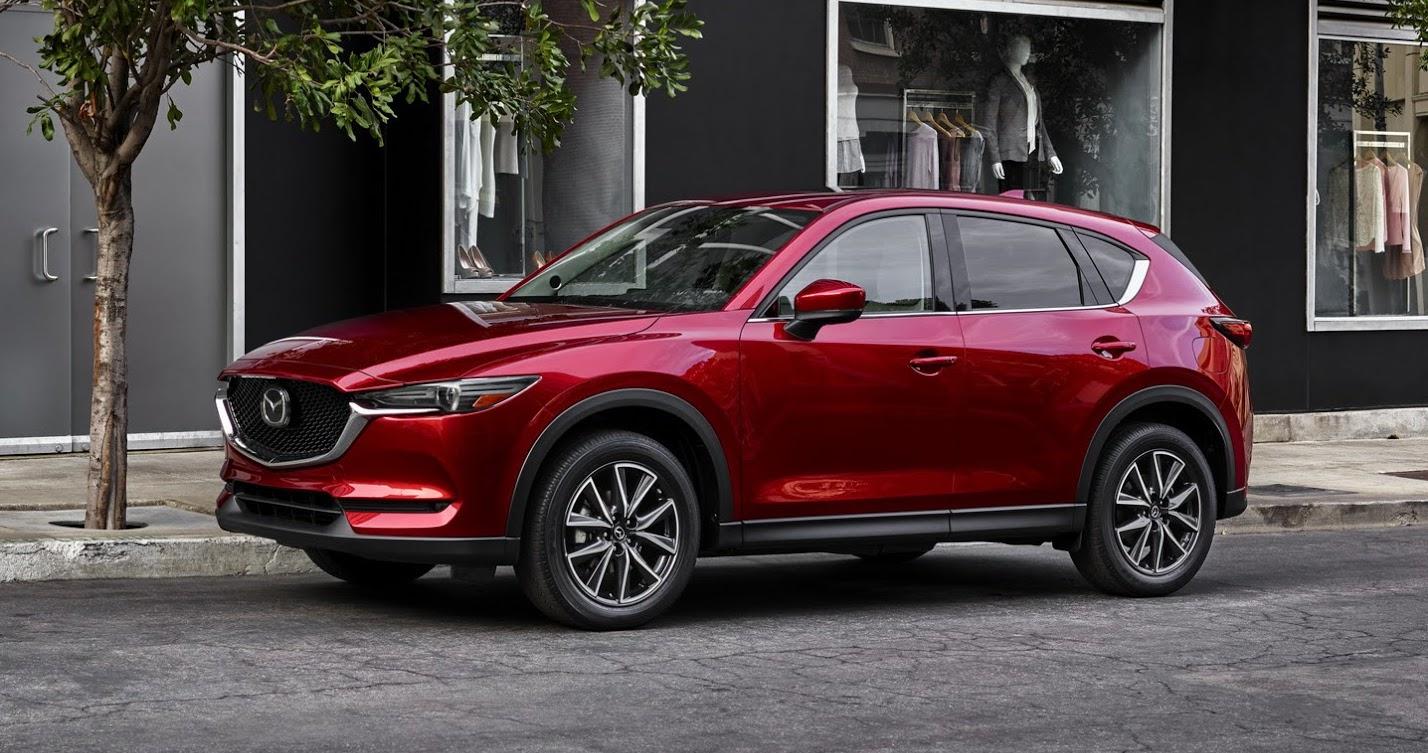 2017-Mazda-CX-5-1
