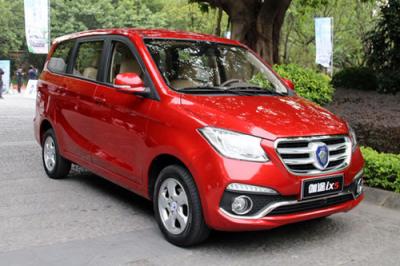 Auto-sales-statistics-China-Foton_Gratour_ix5-MPV