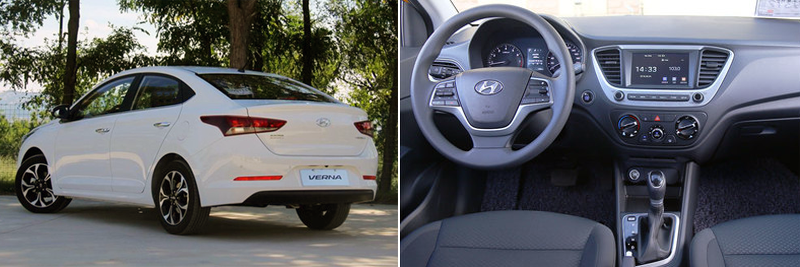 Hyundai_Verna_Yuena-China-car-sales