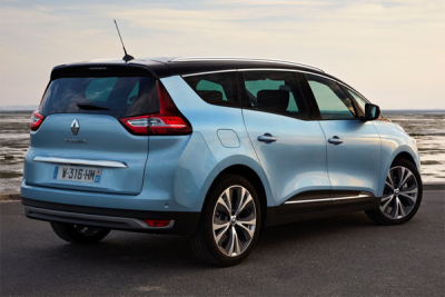 Renault_Grand_Scenic-2017
