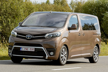 Toyota_Proace_Verso-auto-sales-statistics-Europe