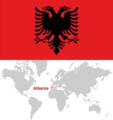 Albania-car-sales-statistics