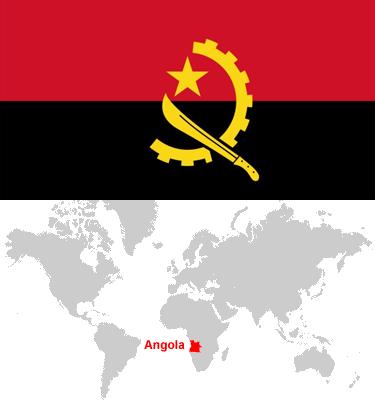 Angola-car-sales-statistics