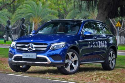 Auto-sales-statistics-China-Mercedes_Benz_GLC-SUV