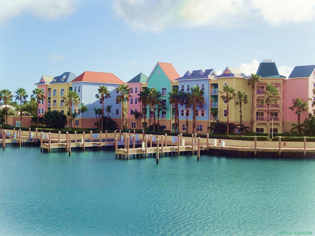 Bahamas Car Sales Data