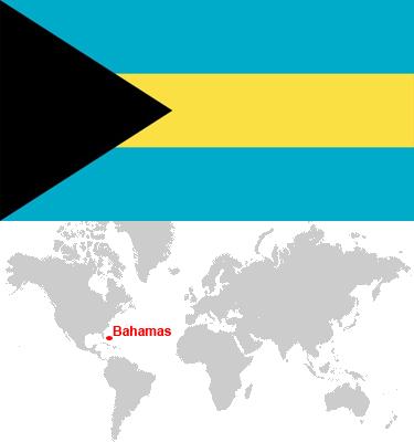 Bahamas-car-sales-statistics