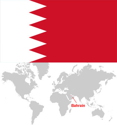 Bahrain-car-sales-statistics