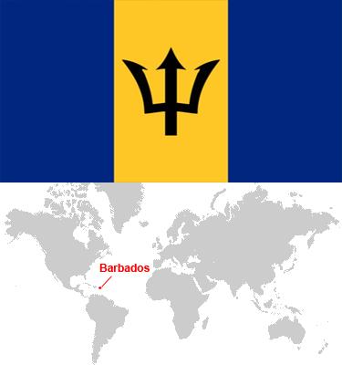 Barbados-car-sales-statistics