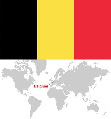 Belgium-car-sales-statistics
