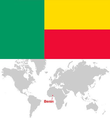 Benin-car-sales-statistics