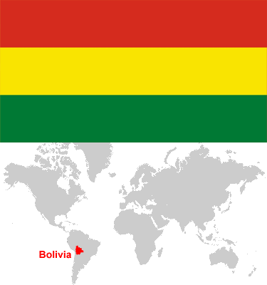 Bolivia-car-sales-statistics