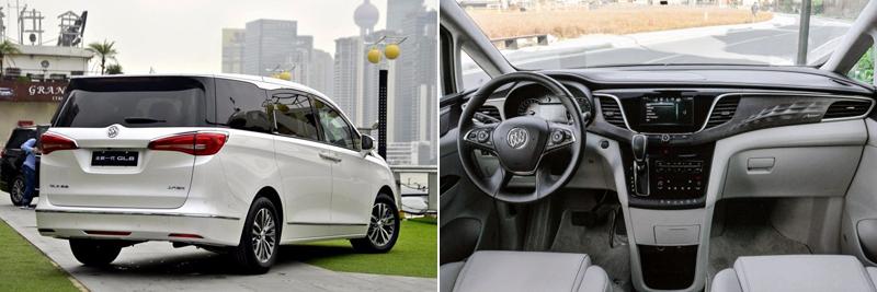 Buick_GL8-China-car-sales