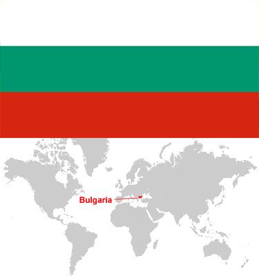 Bulgaria-car-sales-statistics