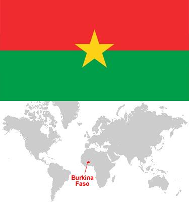 Burkina_Faso-car-sales-statistics