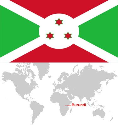Burundi-car-sales-statistics