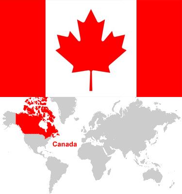 Canada-car-sales-statistics