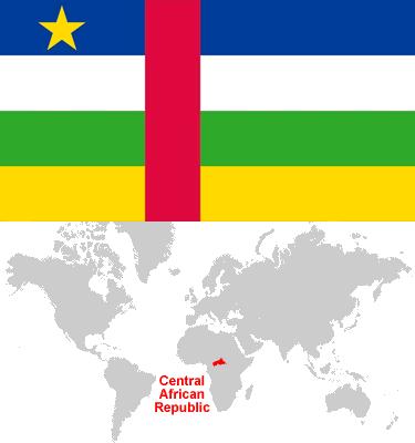Central_African_Republic-car-sales-statistics