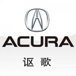 China-auto-sales-statistics-Acura-logo