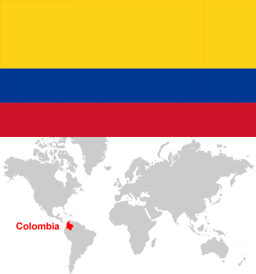 Colombia-car-sales-statistics