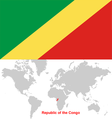 Congo-Brazzaville-car-sales-statistics