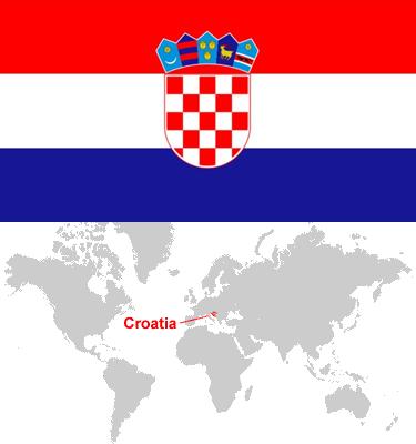 Croatia-car-sales-statistics