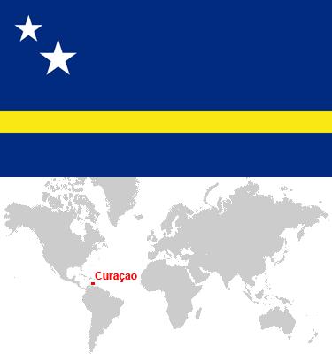 Curacao-car-sales-statistics