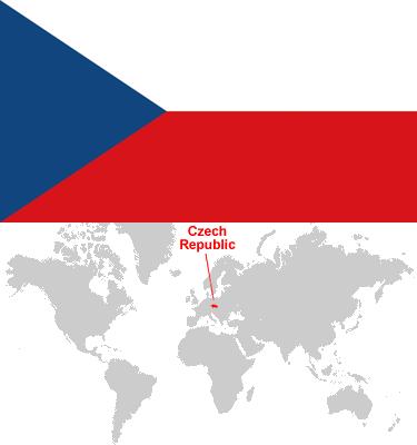 Czech_Republic-car-sales-statistics