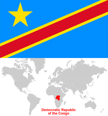Democratic_Republic-Congo-car-sales-statistics