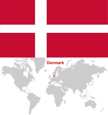 Denmark-car-sales-statistics