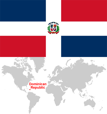 Dominican_Republic-car-sales-statistics