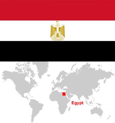 Egypt-car-sales-statistics