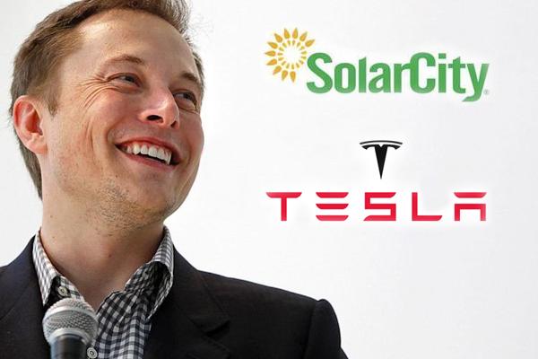 Elon_Musk-Tesla-Solar_City