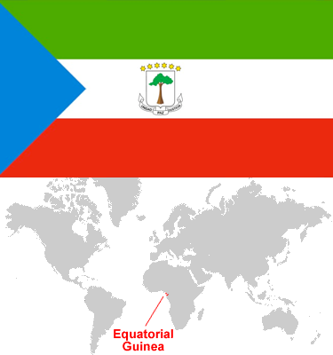 Equatorial_Guinea-car-sales-statistics