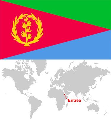 Eritrea-car-sales-statistics