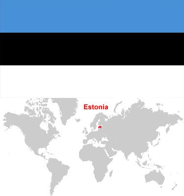 Estonia-car-sales-statistics