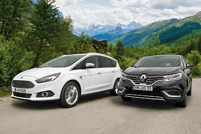 Ford_S_Max-Renault_Espace-2016-October-sales-Europe