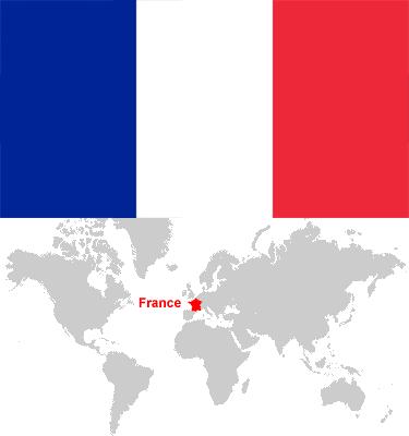 France-car-sales-statistics