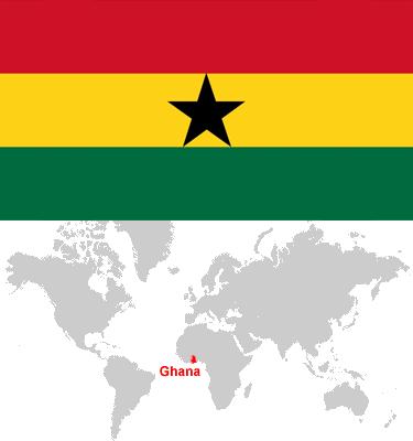 Ghana-car-sales-statistics