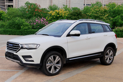 Haval_H6_Coupe-China-car-sales-figures