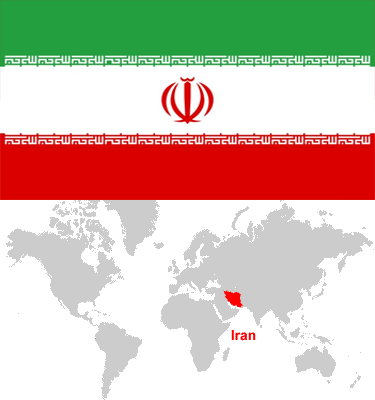 Iran-car-sales-statistics
