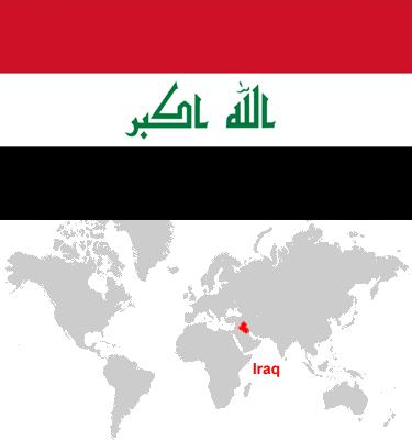 Iraq-car-sales-statistics