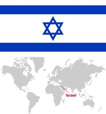 Israel-car-sales-statistics