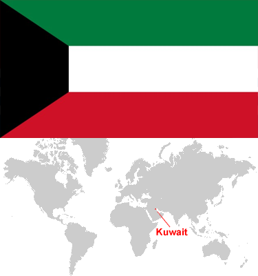 Kuwait-car-sales-statistics