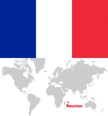 La_Reunion-car-sales-statistics