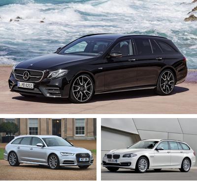 Large_Premium_Car-segment-European-sales-2016_Q3-Mercedes_Benz_E_Class-Audi_A6-BMW_5_series