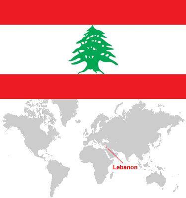 Lebanon-car-sales-statistics