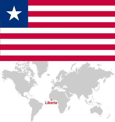 Liberia-car-sales-statistics