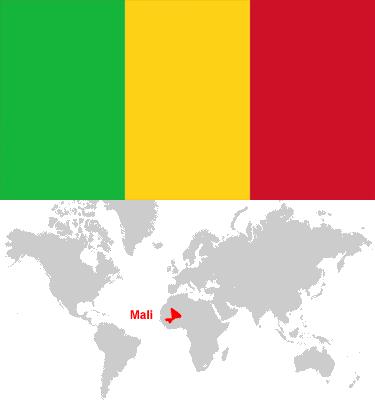 Mali-car-sales-statistics